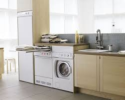 laundry room makeovers charming small. Laundry Room Design Modern Wooden Cabinets Have Makeovers Charming Small