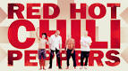 red hot chili peppers summer tour 2017