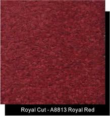 Carpet Roll 32oz Royal Cut Neasa Carpet