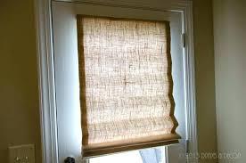 front door shades. Front Door Shades Roman . A
