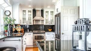 cabinet refacing kitchen reviews