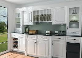 high gloss kitchen doors kitchen doors high gloss wickes high gloss kitchen cupboard doors