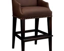 stools:Wonderful Blue Bar Stool Highest Quality Bar Stools With Backs  Wooden Bar Stool With