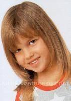 účesy Vlasy A Image Svět účesů Fotogalerie účesů Vlasy