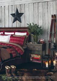 rustic bedroom ideas rustic master bedroom decorating