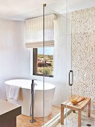 Accessible Bathroom Designs Cool Design