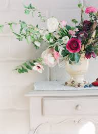 Check spelling or type a new query. March Wedding Flowers Wedding Flowers By Season Chwv
