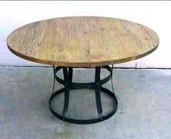 coffee table bases for granite tops coffee table bases for granite tops marvelous top round dining coffee table bases