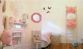 Shabby Chic Girls Bedrooms Modern Shabby Chic Bedroom Ideas Shabby Chic Teen Bedroom Shabby