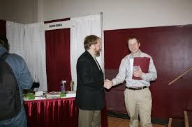 Spring 2014 Csrc Career Fair Computer Science At Virginia Tech