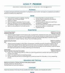 Insurance Underwriter Resume Sample Outstanding Patient