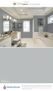 Test Paint Color Online 14 Popular Paint Colors For Small Rooms Life At Home Trulia