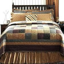 primitive quilt sets primitive comforter sets country quilt king size primitive comforter sets