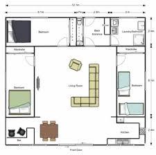 5 conner home design software