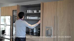 sliding glass cabinet door hardware. Retractable Kitchen Cabinet Doors Awesome Ideas Rolling Door Hardware Sliding Cupboard Within Glass I