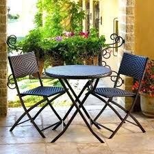 small space patio furniture. Small Space Patio Furniture Sets Medium Size Of Cheap For