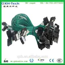 wholesale car battery wiring harness online buy best car battery battery cable replacement cost at Car Battery Wiring Harness