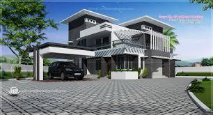 Luxury By Design Rv Superb Rv Garage Designs 2 Modern Luxury House Plans Australia