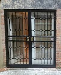 american steel doors inc jamaica ny