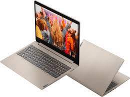 LAPTOP LENOVO IDEAPAD 3 15ITL6 - 82H80040VN | DEAL GIÁ MUA & TRẢ GÓP 0%  Laptopnew