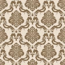 Classic Wallpaper Patterns. 1300x1300 px