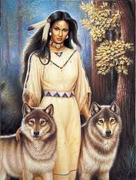 native american wolf wallpaper. Exellent American American Indians And Wolves Wallpaper  Google Search Native  History Animals On Wolf Wallpaper N