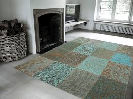 contemporary rugs for sale  oriental contemporary rugs  persian
