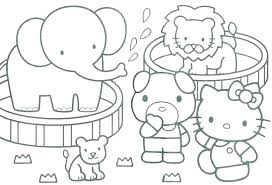 Free Catholic Coloring Pages Feat Catholic Coloring Pages For Kids