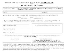 Fillable Doctors Note For Work Free Doctors Excuse Template