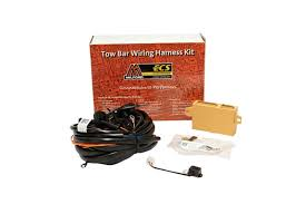wiring harnesses hall towbars tow bar wiring harness jeep milford ecs tow bar wiring harness kits guarantee absolute satisfaction by seamlessly integrating the latest oe vehicle technology with the highest level of