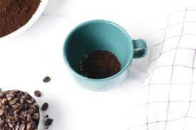Would you like to make your own? How To Make Instant Coffee From Coffee Beans And Make Your Coffee Last Longer Trina Krug
