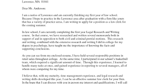 Job Application Cover Letter I Am Writing Fast Online Help