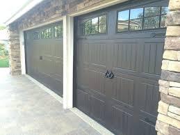 quantum garage doors quantum garage door opener quantum garage door opener