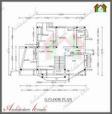 1800 square foot house plans. 1800 SQ FT HOUSE PLAN WITH DETAIL DIMENSIONS Square Foot House Plans