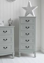 new ideas furniture. grey painted furniture for your home ideas in decorating new