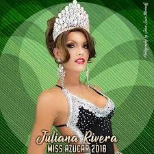 Juliana Rivera – Our Community Roots