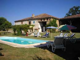 French Property For Sale Farmhouse 2 G C3 A3 C2 Aetes Swimming