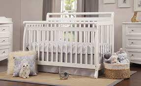 Best Place to Buy Baby Cribs For Davinci Emily Cribs