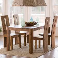 Ideas Sheesham Wood Furniture Sheesham Wood Furniture For