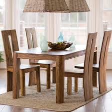 Sheesham Wood Furniture Sets