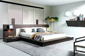 Italian bedroom furniture modern White Marble Italian Bedroom Design Incredible Bedroom Furniture Aliwaqas Italian Bedroom Design Italian Modern Beds Design Aliwaqas