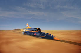 Though bugatti versus se two here we go here we go and. What S The World S Fastest Car Live Science
