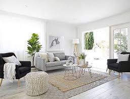 25 best ideas about ikea living room on ikea