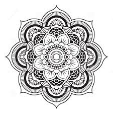 Adults : Mandala Coloring Pages Free Adultss