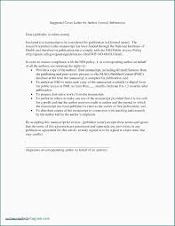 Cover Letter For Assistant Property Manager Assistant Property Manager Cover Letter Free 42 Assistant