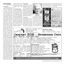 12/26/2012 by The Mechanicsville Local - issuu