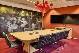 san francisco rackspace office. simple office rackspace  amsterdam offices 10 and san francisco office o