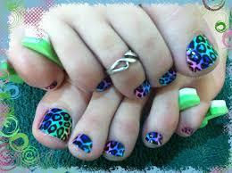 Minx Toes Designs Fancy Nails Beauty Fancy Nails Nail Art Nail Designs