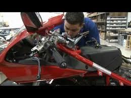 bazzaz z fi fuel control unit ducati installation bazzaz z fi fuel control unit ducati 848 installation