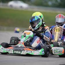 Brant Carter Racing - Photos | Facebook
